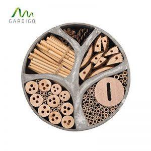 abri pour ranger le bois de chauffage TOP 13 image 0 produit