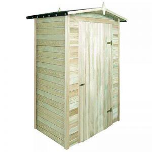 abri pour ranger le bois de chauffage TOP 14 image 0 produit
