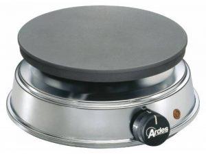 Ardes AR053EXP Brasero Réchaud Electrique 1500 W de la marque Ardes image 0 produit