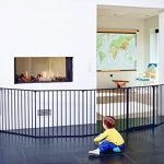 BabyDan Configurer Flex de la marque Baby Dan image 1 produit