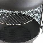 barbecue chauffage extérieur TOP 10 image 2 produit
