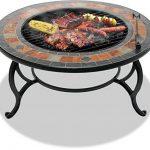 barbecue chauffage extérieur TOP 5 image 2 produit