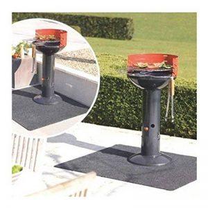 barbecue cheminée extérieure TOP 12 image 0 produit