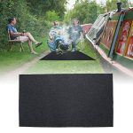 barbecue cheminée extérieure TOP 12 image 1 produit