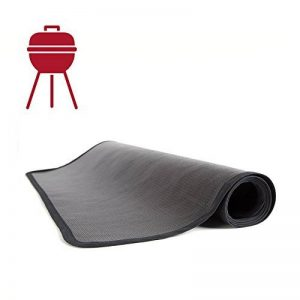 barbecue cheminée extérieure TOP 6 image 0 produit