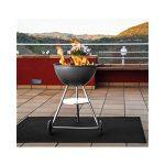 barbecue cheminée extérieure TOP 6 image 2 produit