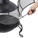 barbecue weber pas cher TOP 0 image 2 produit