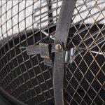 barbecue weber pas cher TOP 10 image 2 produit