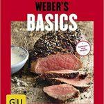 barbecue weber pas cher TOP 12 image 1 produit
