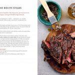 barbecue weber pas cher TOP 12 image 3 produit