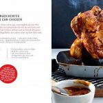barbecue weber pas cher TOP 12 image 4 produit