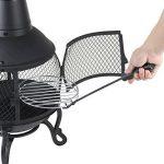 barbecue weber pas cher TOP 2 image 1 produit