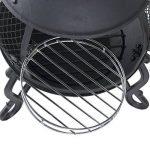 barbecue weber pas cher TOP 2 image 2 produit