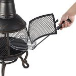 barbecue weber pas cher TOP 9 image 2 produit