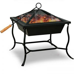 brasero barbecue TOP 3 image 0 produit