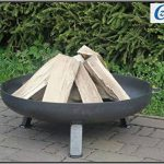 brasero barbecue TOP 5 image 1 produit