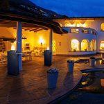 Braséro de terrasse design - Mange debout au gaz - Qogir de la marque Muztag image 3 produit