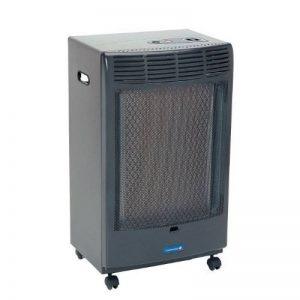 Campingaz Chauffage d'appoint à catalyse avec thermostat CR 5000 de la marque Campingaz image 0 produit