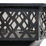 chauffage balcon TOP 12 image 4 produit