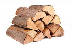 chauffage bois extérieur prix TOP 4 image 0 produit