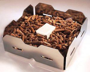 chauffage bois extérieur prix TOP 8 image 0 produit