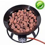 chauffage extérieur camping gaz TOP 8 image 2 produit