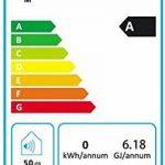 chauffage gaz design TOP 4 image 3 produit