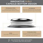 chauffage gaz design TOP 5 image 2 produit