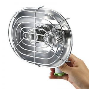 chauffage gaz portable TOP 10 image 0 produit
