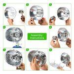 chauffage gaz portable TOP 10 image 2 produit