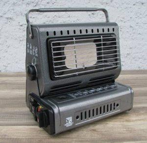 chauffage gaz portable TOP 3 image 0 produit