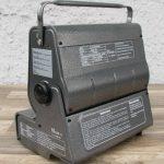 chauffage gaz portable TOP 3 image 2 produit