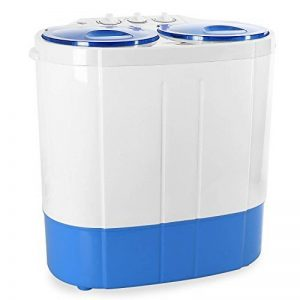 chauffage gaz portable TOP 4 image 0 produit