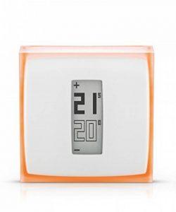 chauffage gaz portable TOP 6 image 0 produit