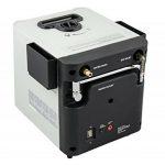 chauffage gaz portable TOP 7 image 3 produit