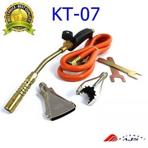 chauffage gaz propane TOP 7 image 0 produit
