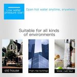 chauffage gaz propane TOP 8 image 2 produit