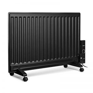 chauffage terrasse bar TOP 10 image 0 produit