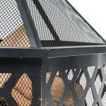 chauffage terrasse design TOP 12 image 3 produit