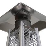 chauffage terrasse design TOP 8 image 1 produit