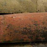 cheminée extérieur terre cuite TOP 4 image 2 produit