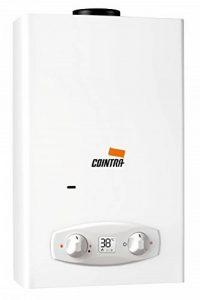 Cointra COB11DB Chaudière verticale, blanc de la marque Cointra image 0 produit