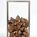 construction cheminée extérieure TOP 1 image 1 produit