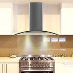 DURAMAXX Gold Bar 2000 • radiateur infrarouge • radiateur mural • max. 2000 watts • réglage 3 positions • tube infrarouge doré • émission de chaleur ciblée • réflecteur en aluminium • Argent de la marque Duramaxx image 3 produit