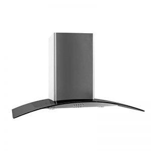 DURAMAXX Gold Bar 2000 • radiateur infrarouge • radiateur mural • max. 2000 watts • réglage 3 positions • tube infrarouge doré • émission de chaleur ciblée • réflecteur en aluminium • Argent de la marque Duramaxx image 0 produit