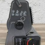 Expedition chauffage infrarouge 1,3 kW de la marque Expedition image 1 produit