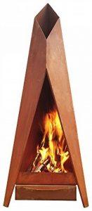 four à bois mexicain TOP 6 image 0 produit