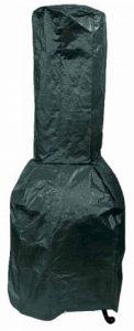 Gardeco Chicover2 couverture de cheminée de taille L et XL verte. de la marque Gardeco image 0 produit
