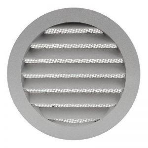 grille cheminée design TOP 10 image 0 produit