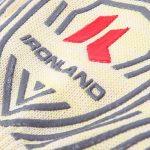 grille cheminée design TOP 4 image 2 produit